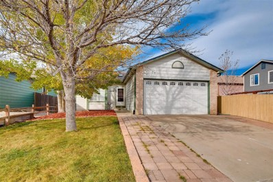 1370 W 133rd Way, Westminster, CO 80234 - #: 1779620