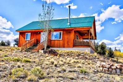 190 Shetland Circle, Como, CO 80432 - MLS#: 1779631