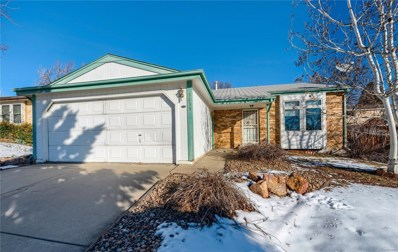 5835 W 74th Avenue, Westminster, CO 80003 - #: 1779800