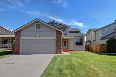 5217 E 118th Place, Thornton, CO 80233 - #: 1782627