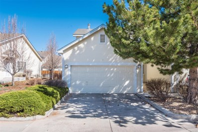 12131 E 2nd Drive, Aurora, CO 80011 - MLS#: 1783871