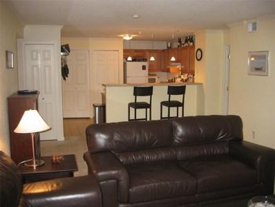 12118 W Dorado Place UNIT 204, Littleton, CO 80127 - MLS#: 1785068