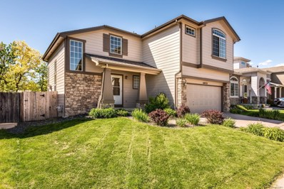 10732 W 107th Circle, Westminster, CO 80021 - #: 1789098