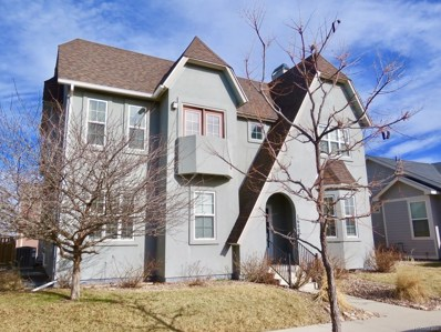 1680 Aquamarine Drive, Lochbuie, CO 80603 - #: 1798916