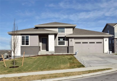 4795 W 108th Place, Westminster, CO 80031 - MLS#: 1799797