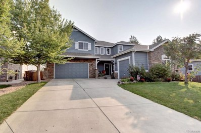 1467 Eagleview Place, Erie, CO 80516 - MLS#: 1803388