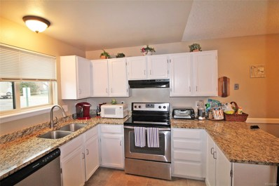8470 N Decatur Street UNIT 79, Westminster, CO 80031 - #: 1805684