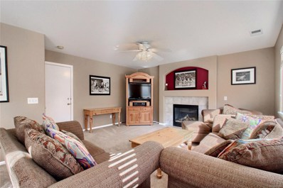2658 Cove Creek Court, Highlands Ranch, CO 80129 - MLS#: 1812527