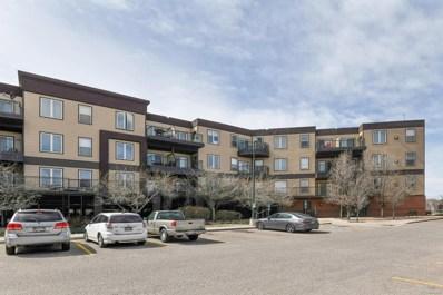 15475 Andrews Drive UNIT 217, Denver, CO 80239 - MLS#: 1822860
