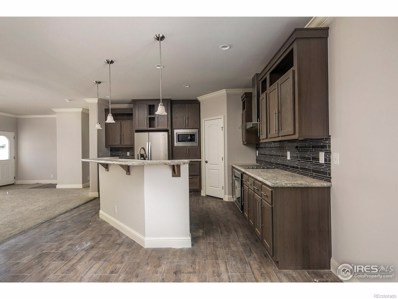 16240 Casler Avenue, Fort Lupton, CO 80621 - MLS#: 1823030