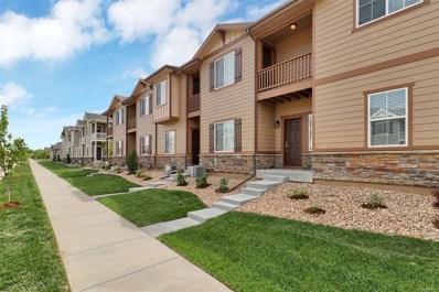 1417 Kansas Avenue, Longmont, CO 80501 - MLS#: 1827961