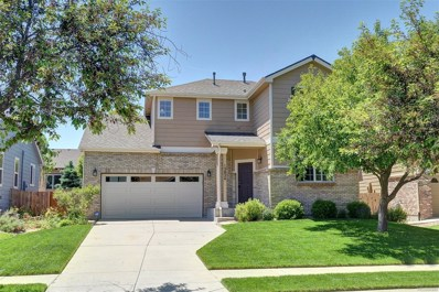 13824 E 105th Avenue, Commerce City, CO 80022 - #: 1830573