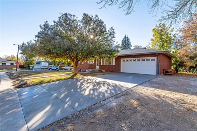 13692 W 20th Place, Golden, CO 80401 - MLS#: 1840812