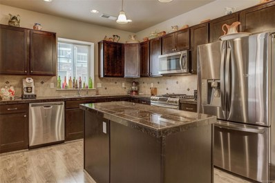 1785 Aspen Meadow Circle, Federal Heights, CO 80260 - MLS#: 1842971