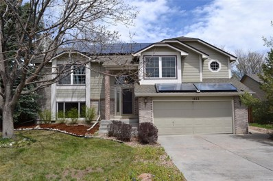 1672 Emerald Street, Broomfield, CO 80020 - #: 1843514