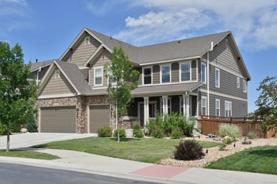 6508 Saratoga Trail, Frederick, CO 80516 - #: 1846125
