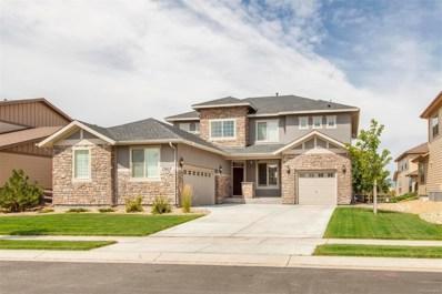 13627 Pecos Loop, Broomfield, CO 80023 - MLS#: 1854206