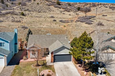 7725 Julynn Road, Colorado Springs, CO 80919 - #: 1854371