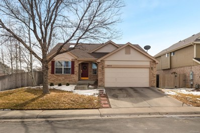 2802 Dharma Avenue, Broomfield, CO 80020 - #: 1857770
