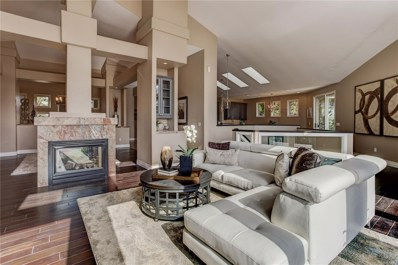 1340 Woodmont Way, Castle Pines, CO 80108 - #: 1866760