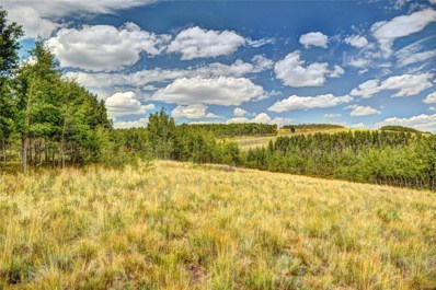 212 Georgia Circle, Jefferson, CO 80456 - MLS#: 1883503