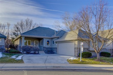2532 W 107th Place, Westminster, CO 80234 - MLS#: 1883673