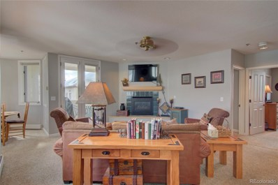 2700 Eagleridge Drive UNIT N 31, Steamboat Springs, CO 80487 - #: 1884292