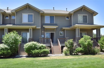 4633 E 98th Place, Thornton, CO 80229 - MLS#: 1888694