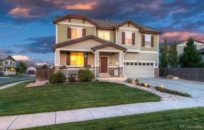 407 Cardens Place, Erie, CO 80516 - #: 1888783