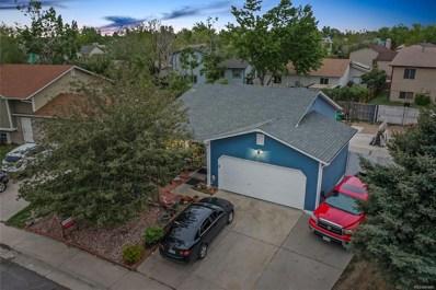 4752 Altura Street, Denver, CO 80239 - #: 1890952