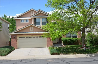 13547 Detroit Street, Thornton, CO 80241 - #: 1891347