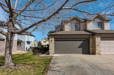 421 W 114th Place, Northglenn, CO 80234 - MLS#: 1892142