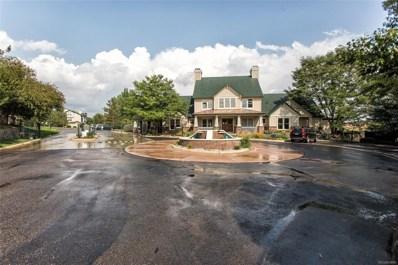 1680 Egret Way, Superior, CO 80027 - MLS#: 1910504