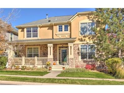8640 Devinney Street, Arvada, CO 80005 - MLS#: 1916535