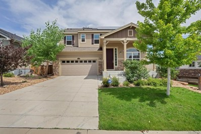 24349 E Brandt Avenue, Aurora, CO 80016 - MLS#: 1918844