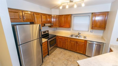 12093 W Cross Drive UNIT 304, Littleton, CO 80127 - MLS#: 1927792
