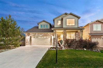 2356 Dogwood Drive, Erie, CO 80516 - MLS#: 1929909