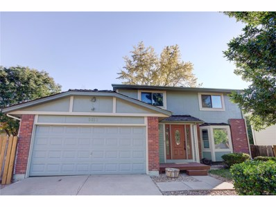 9613 W 105th Place, Westminster, CO 80021 - MLS#: 1933344