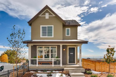 8935 Yates Drive, Westminster, CO 80031 - #: 1935476