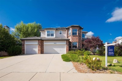 16856 E Lake Avenue, Centennial, CO 80016 - #: 1938508