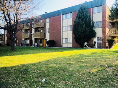 5995 W Hampden Avenue UNIT J24, Denver, CO 80227 - MLS#: 1940193