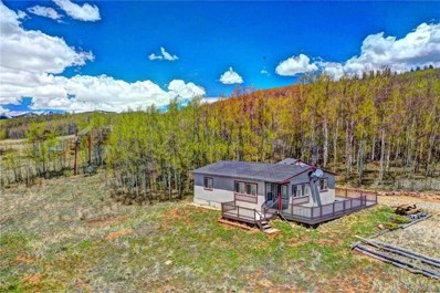 455 Glacier Peak View, Jefferson, CO 80456 - #: 1945190