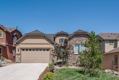2139 Holmby Court, Castle Rock, CO 80104 - #: 1946726
