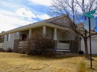 12572 Clermont Street, Thornton, CO 80241 - MLS#: 1953421