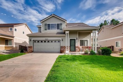 19472 E 59th Place, Aurora, CO 80019 - #: 1953612