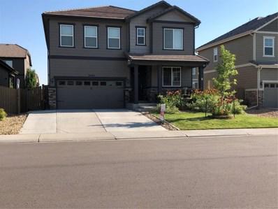 5443 E 125th Drive, Thornton, CO 80241 - MLS#: 1953829