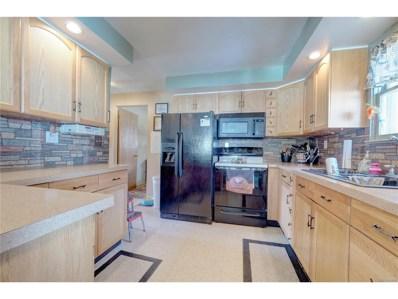 27906 Lupine Drive, Evergreen, CO 80439 - #: 1963668