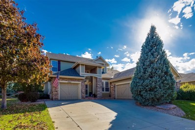 4062 W 105th Way, Westminster, CO 80031 - #: 1966651