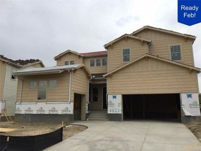 15997 La Plata Peak Place, Broomfield, CO 80023 - MLS#: 1968956