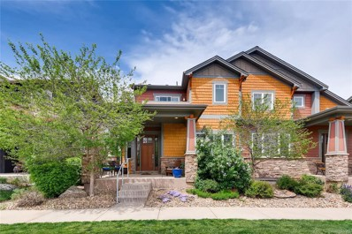 3267 Ouray Street, Boulder, CO 80301 - MLS#: 1977885